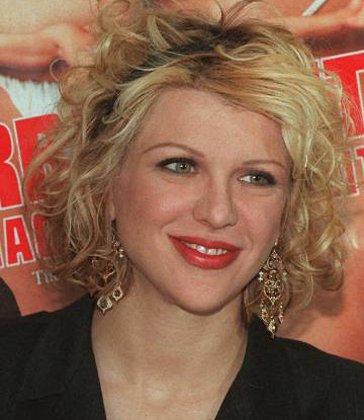 Courtney Love plastic surgery, Courtney Love plastic surgery before after photos, Courtney Love plastic surgery facelift, Courtney Love plastic surgery nose job, Courtney Love plastic surgery botox