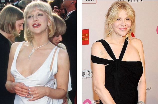 Courtney Love plastic surgery, Courtney Love plastic surgery before after photos, Courtney Love plastic surgery facelift, Courtney Love plastic surgery nose job, Courtney Love plastic surgery botox.jpg2