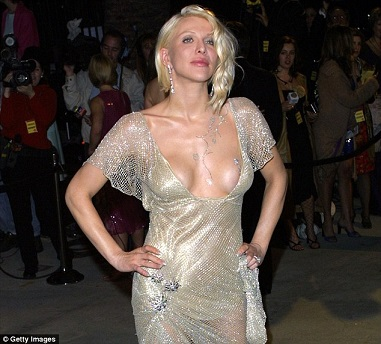 Courtney Love plastic surgery, Courtney Love plastic surgery before after photos, Courtney Love plastic surgery facelift, Courtney Love plastic surgery nose job, Courtney Love plastic surgery botox4