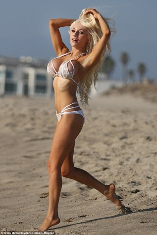 Courtney Stodden Plastic Surgery Before And After Photos, Courtney Stodden Plastic Surgery, Courtney Stodden breast augmentation, Courtney Stodden breast implants