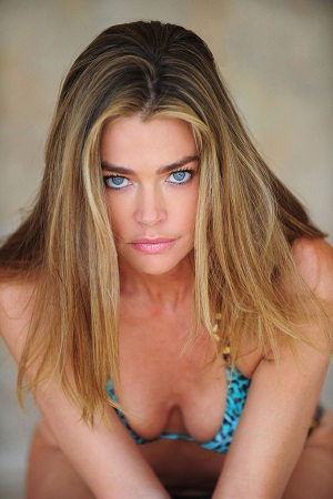 Denise Richards plastic surgery, Denise Richards breast augmentation, Denise Richards plastic surgery before after photos, Denise Richards breast implants, Denise Richards Botox and lip injections, fillers3