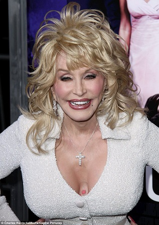 Dolly Parton plastic surgery, Dolly Parton plastic surgery before after photos, Dolly Parton breast augmentation, Dolly Parton breast implants, Dolly Parton nips and tuck, Dolly Parton facelift, Dolly Parton nose job2