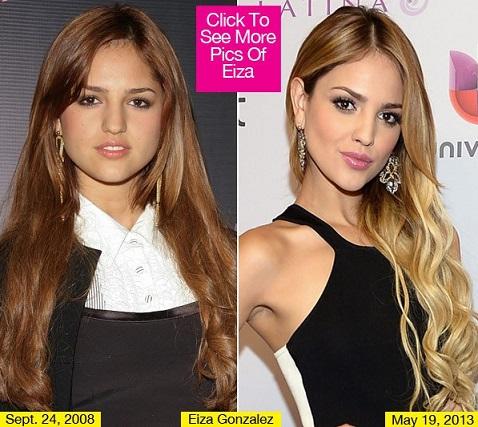 eiza-gonzalez-plastic-surgery-eiza-gonzalez-plastic-surgery-before-and-after-photos-eiza-gonzalez-plastic-surgery-nose-job
