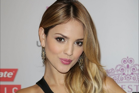 eiza-gonzalez-plastic-surgery-eiza-gonzalez-plastic-surgery-before-and-after-photos-eiza-gonzalez-plastic-surgery-nose-job1