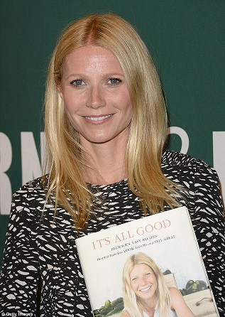 Gwyneth Paltrow plastic surgery, Gwyneth Paltrow plastic surgery before after photos, Gwyneth Paltrow boob job, Gwyneth Paltrow breast lift, Gwyneth Paltrow botox, Gwyneth Paltrow pictures