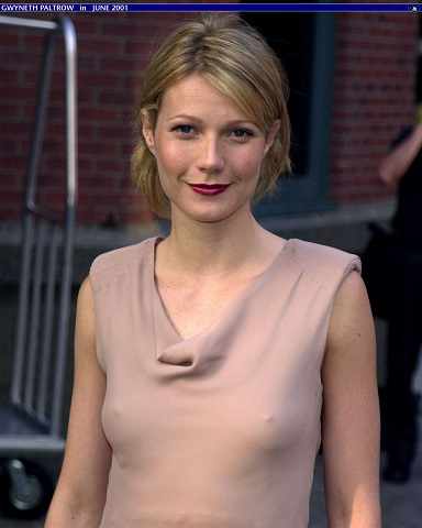 Gwyneth Paltrow plastic surgery, Gwyneth Paltrow plastic surgery before after photos, Gwyneth Paltrow boob job, Gwyneth Paltrow breast lift, Gwyneth Paltrow botox, Gwyneth Paltrow pictures1