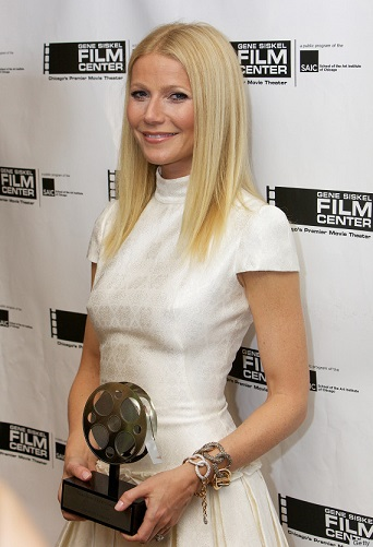 Gwyneth Paltrow plastic surgery, Gwyneth Paltrow plastic surgery before after photos, Gwyneth Paltrow boob job, Gwyneth Paltrow breast lift, Gwyneth Paltrow botox, Gwyneth Paltrow pictures2