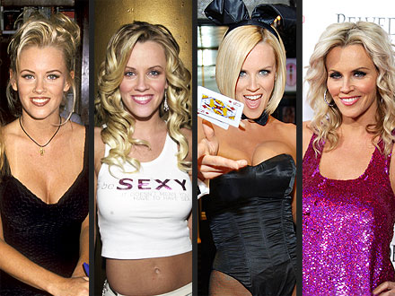 Jenny McCarthy plastic surgery, Jenny McCarthy plastic surgery before after photos, Jenny McCarthy breast augmentation, Jenny McCarthy plastic surgery botox, Jenny McCarthy breast implants1