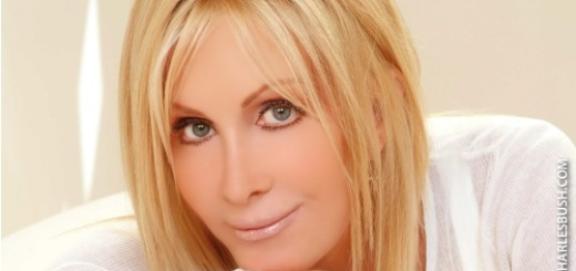Joan Van Ark plastic surgery, Joan Van Ark plastic surgery gone wrong, Joan Van Ark plastic surgery disasters, Joan Van Ark plastic surgery 2011, joan van ark before after photos2
