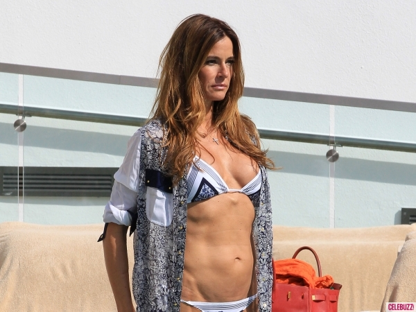 Kelly Bensimon plastic surgery, Kelly Bensimon plastic surgery before after photos, Kelly Bensimon breast augmentation, Kelly Bensimon breast implants, Kelly Bensimon botox, Kelly Bensimon liposuction4