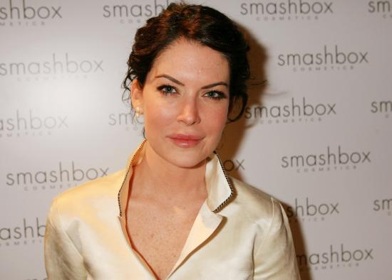 Lara Flynn Boyle plastic surgery, Lara Flynn Boyle plastic surgery before after photos, Lara Flynn Boyle nose job, Lara Flynn Boyle lip augmentation, Lara Flynn Boyle facelift, Lara Flynn Boyle botox1