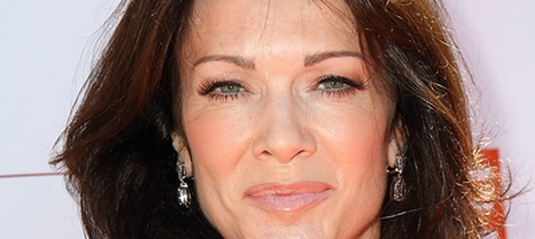 Lisa Vanderpump Plastic Surgery, Lisa Vanderpump Plastic Surgery Before And After Photos, Lisa Vanderpump botox, Lisa Vanderpump lip injections3