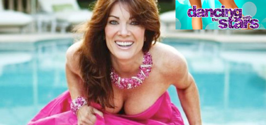 Lisa Vanderpump Plastic Surgery, Lisa Vanderpump Plastic Surgery Before And After Photos, Lisa Vanderpump botox, Lisa Vanderpump lip injections6