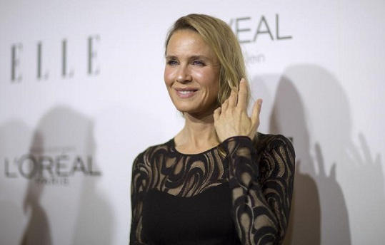 renee-zellweger-plastic-surgery-rumors-renee-zellweger-before-after-photos1