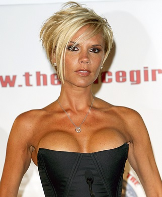 Victoria Beckham plastic surgery, Victoria Beckham breast augmentation, Victoria Beckham plastic surgery before after photos, Victoria Beckham breast implants1