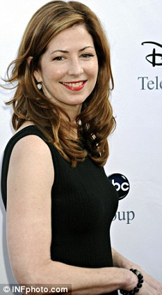 dana delany plastic surgery, dana delany plastic surgery before and after photos, dana delany plastic surgery botox