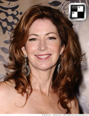 dana delany plastic surgery, dana delany plastic surgery before and after photos, dana delany plastic surgery botox1