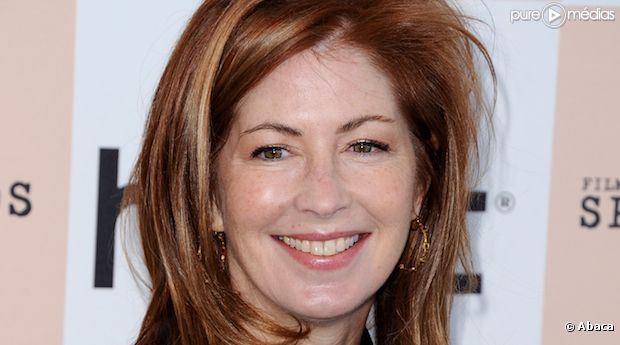 dana delany plastic surgery, dana delany plastic surgery before and after photos, dana delany plastic surgery botox2