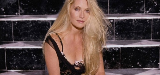 emily procter plastic surgery, emily procter plastic surgery before and after photos, emily procter plastic surgery breast augmentation, emily procter plastic surgery botox1