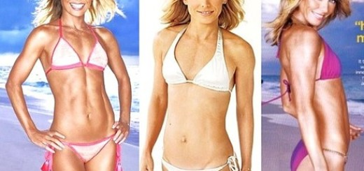 kelly ripa plastic surgery, kelly ripa plastic surgery before after photos, kelly ripa before after weight loss, kelly ripa botox, kelly ripa nose job3