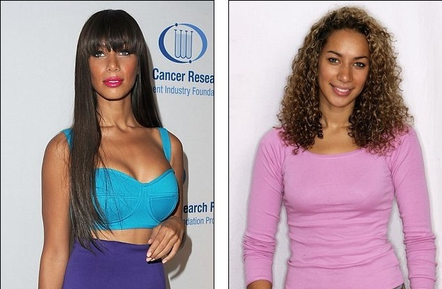 leona lewis plastic surgery, leona lewis plastic surgery before after photos, leona lewis nose job plastic surgery, leona lewis plastic surgery breast augmentation, leona lewis plastic surgery before and after photos