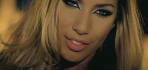 leona lewis plastic surgery, leona lewis plastic surgery before after photos, leona lewis nose job plastic surgery, leona lewis plastic surgery breast augmentation, leona lewis plastic surgery before and after photos2