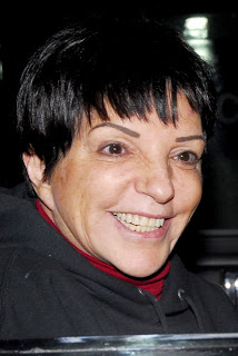 liza minnelli plastic surgery, liza minnelli plastic surgery before and after photos, liza minnelli plastic surgery botox, liza minnelli plastic surgery eyelift, liza minnelli plastic surgery facelift1