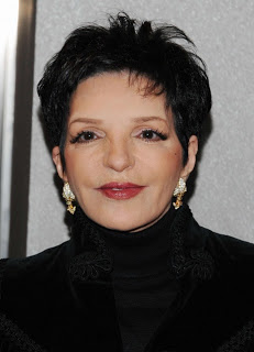 liza minnelli plastic surgery, liza minnelli plastic surgery before and after photos, liza minnelli plastic surgery botox, liza minnelli plastic surgery eyelift, liza minnelli plastic surgery facelift2