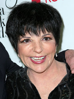 liza minnelli plastic surgery, liza minnelli plastic surgery before and after photos, liza minnelli plastic surgery botox, liza minnelli plastic surgery eyelift, liza minnelli plastic surgery facelift3