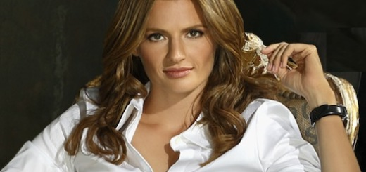 stana katic plastic surgery, stana katic plastic surgery nose job, stana katic plastic surgery after before photos1