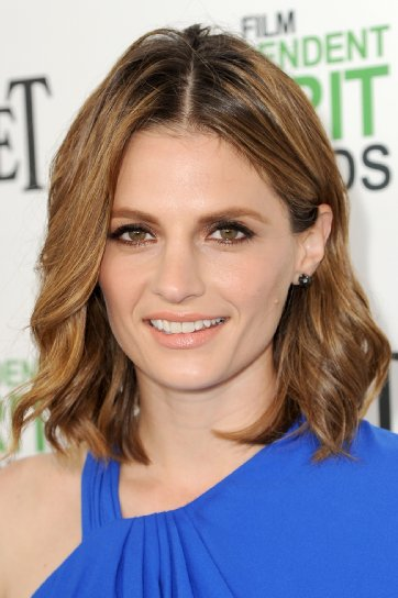 stana katic plastic surgery, stana katic plastic surgery nose job, stana katic plastic surgery after before photos3