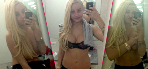 Amanda Bynes plastic surgery, Amanda Bynes plastic surgery before after photos, breast augmentation, breast implants, nose jobAmanda Bynes plastic surgery, Amanda Bynes plastic surgery before after photos, breast augmentation, breast implants, nose job