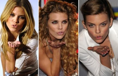 AnnaLynne McCord plastic surgery, AnnaLynne McCord plastic surgery before after photos, AnnaLynne McCord breast augmentation, breast implants, nose job, lip injection