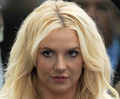 Britney Spears plastic surgery, Britney Spears plastic surgery before after photos, Britney Spears breast augmentation, Britney Spears breast implants, nose job, liposuction, lip injection4