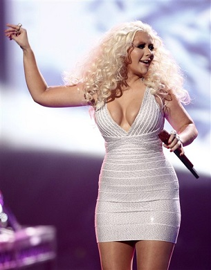 Christina Aguilera plastic surgery, Christina Aguilera plastic surgery before after photos, Christina Aguilera breast augmentation, Christina Aguilera breast implants, Christina Aguilera nose job, Christina Aguilera liposuction