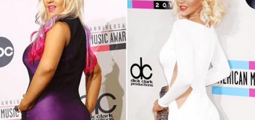 Christina Aguilera plastic surgery, Christina Aguilera plastic surgery before after photos, Christina Aguilera breast augmentation, Christina Aguilera breast implants, Christina Aguilera nose job, Christina Aguilera liposuction2