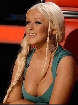 Christina Aguilera plastic surgery, Christina Aguilera plastic surgery before after photos, Christina Aguilera breast augmentation, Christina Aguilera breast implants, Christina Aguilera nose job, Christina Aguilera liposuction3