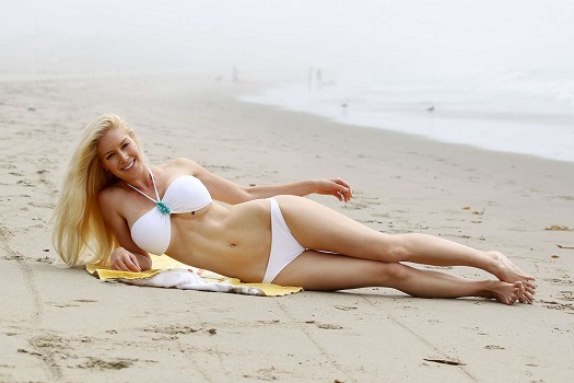 Heidi montag plastic surgery nude photos
