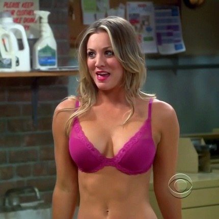 Kaley Cuoco plastic surgery, Kaley Cuoco plastic surgery before after photos, Kaley Cuoco breast augmentation, Kaley Cuoco breast implants, Kaley Cuoco botox, Kaley Cuoco before after cosmetic surgery1