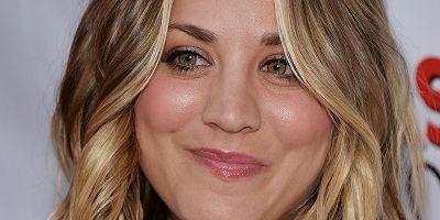 Kaley Cuoco plastic surgery, Kaley Cuoco plastic surgery before after photos, Kaley Cuoco breast augmentation, Kaley Cuoco breast implants, Kaley Cuoco botox, Kaley Cuoco before after cosmetic surgery4