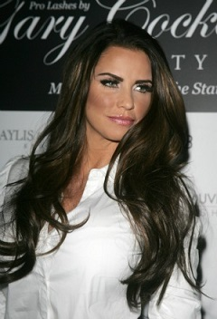 Katie Price plastic surgery, Katie Price plastic surgery before after photos, Katie Price breast augmentation, Katie Price breast implants, Katie Price nose job, lip injection, botox, chemical peels5