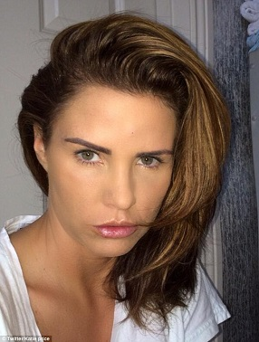 Katie Price plastic surgery, Katie Price plastic surgery before after photos, Katie Price breast augmentation, Katie Price breast implants, Katie Price nose job, lip injection, botox, chemical peels6
