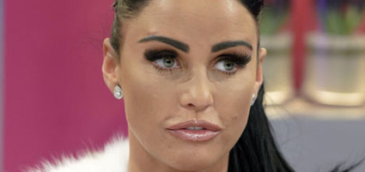 Katie Price plastic surgery, Katie Price plastic surgery before after photos, Katie Price breast augmentation, Katie Price breast implants, Katie Price nose job, lip injection, botox, chemical peels7