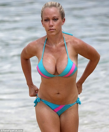 Kendra Wilkinson plastic surgery, Kendra Wilkinson plastic surgery before after photos, Kendra Wilkinson pictures, Kendra Wilkinson photos, breast augmentation, breast reduction, nose job, Kendra Wilkinson images1