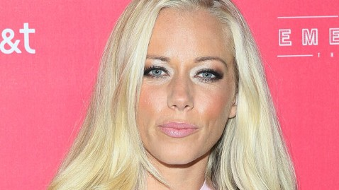 Kendra Wilkinson plastic surgery, Kendra Wilkinson plastic surgery before after photos, Kendra Wilkinson pictures, Kendra Wilkinson photos, breast augmentation, breast reduction, nose job, Kendra Wilkinson images3