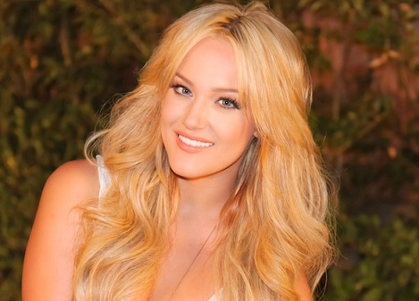 Lacey Schwimmer plastic surgery, Lacey Schwimmer plastic surgery before after photos, Lacey Schwimmer breast augmentation, Lacey Schwimmer breast implants, nose job, botox, lip fillers2