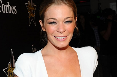 LeAnn Rimes Plastic Surgery, LeAnn Rimes Plastic Surgery Before And After Photos, LeAnn Rimes breast augmentation, LeAnn Rimes breast implants, lip injection, botox3