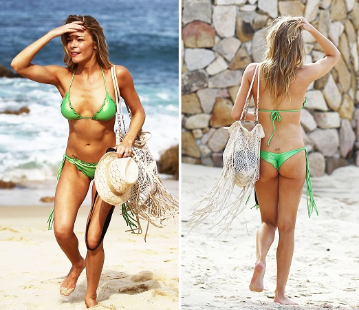 LeAnn Rimes Plastic Surgery, LeAnn Rimes Plastic Surgery Before And After Photos, LeAnn Rimes breast augmentation, LeAnn Rimes breast implants, lip injection, botox4