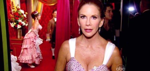 Melissa Gilbert plastic surgery, Melissa Gilbert plastic surgery before after photos, Melissa Gilbert botox, Melissa Gilbert nose job5