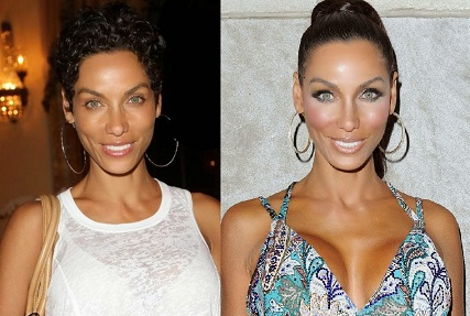 Nicole Mitchell Murphy Plastic Surgery, Nicole Mitchell Murphy Plastic Surgery before after photos, breast augmentation, breast implants, butt augmentation, nose job, botox, facelift1